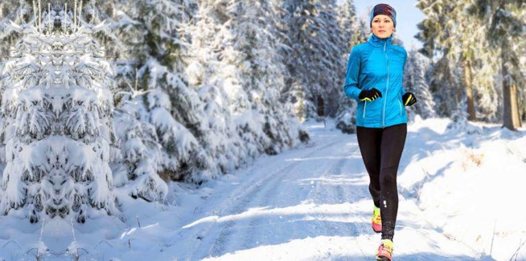 Comment se préparer et s'habiller pour l'hiver