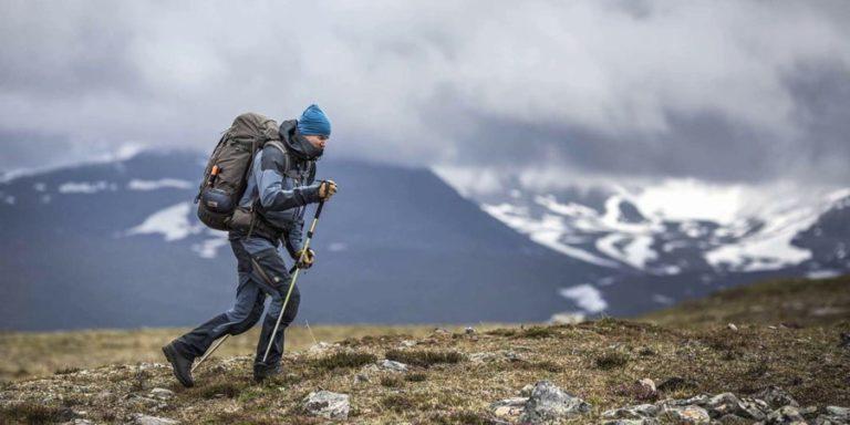 Les 8 meilleurs pantalons de randonnée de 2021