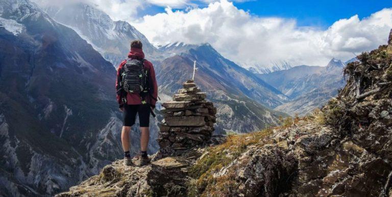 Où faire du trekking en Lombardie : six sentiers naturels à ne pas manquer